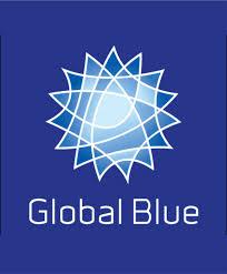 История Global Blue